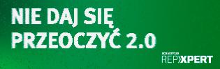 C2 NW - Schaeffler 01.04-30.04 Mariusz