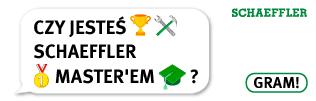 C1 NW - schaefflermasters 07.09-07.10 Mariusz