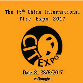 C1 - Tire Expo 2017 podstrona
