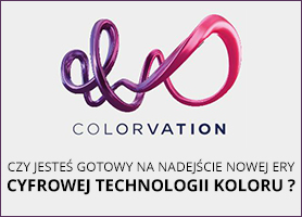 C1 - colorvation