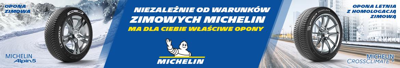 B2 ŚO - Michelin