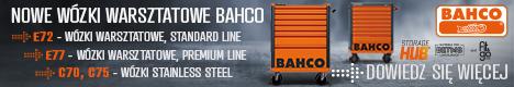 A1 - bacho