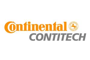 ContiTech Polska