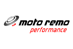MOTO-REMO Burzyńscy Sp. J.