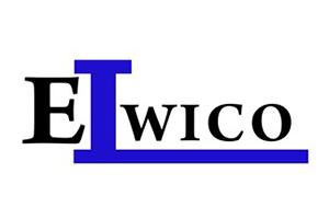 Dystrybutor: Elwico Serwis Sp. z o.o. sp.k.