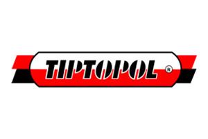 P.U.P. TIP-TOPOL Sp. z o.o.