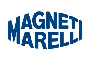 MAGNETI MARELLI AFTERMARKET Sp. z o. o