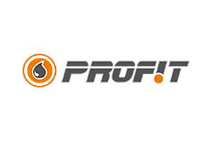 P.H.PROFIT