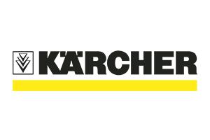 Kärcher Sp. z o. o.