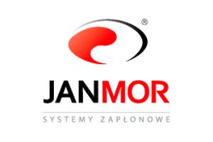 JANMOR Sp. z o.o.