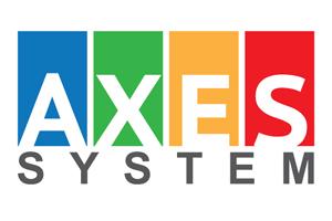 Axes System sp. z o.o.