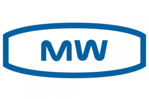 MW Poland Sp. z o.o.