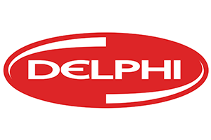 Delphi Poland S.A.