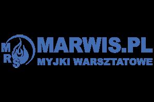 P.W. Marwis Marcin Wiśniewski