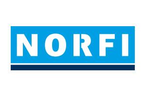 NORFI Polska sp. z o.o.