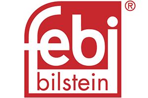 Ferdinand Bilstein Polska Sp. z o.o.