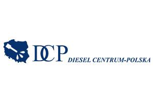 Diesel Centrum-Polska sp. z o.o.