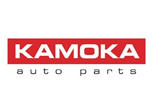 KAMOKA auto parts