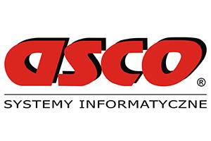 ASCO Systemy Informatyczne Sp. z o.o. Sp. k.