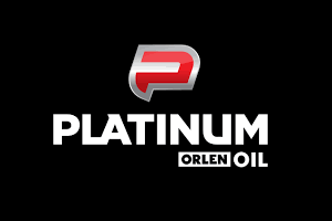 ORLEN OIL Sp. z o.o.