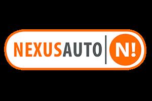 Nexus Automotive Central Europe Sp. z o.o.