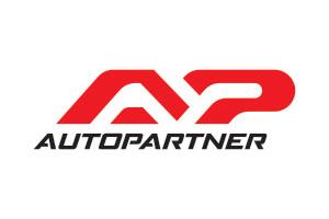 Auto Partner SA