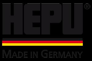 HEPU Germany