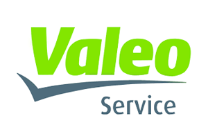 VALEO SERVICE EASTERN EUROPE SP. Z O.O.