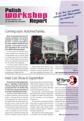Polish Workshop Report 2(7)/2012