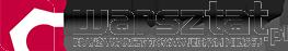 http://www.warsztat.pl/img/serwisy/1/logo.png