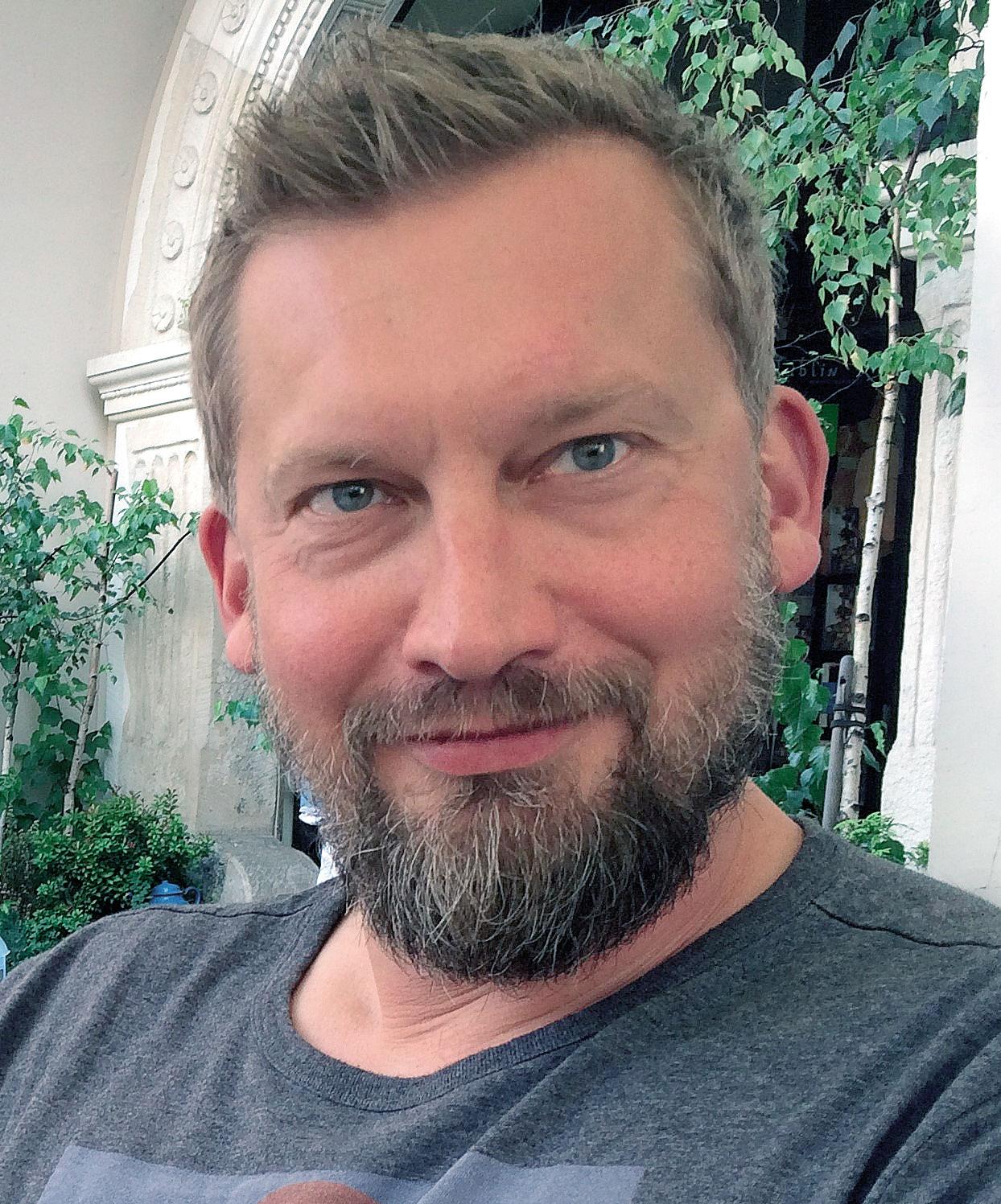 Dominik Ruszkiewicz, F.A. Polska left